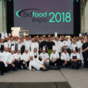 Bidfood Expo 2018