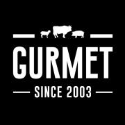 Čerstvé mäso Gurmet