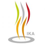 Olympiáda IKA Culinary Stuttgart 2020