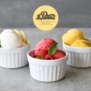 La Panna – inšpirované talianskou remeselnou zmrzlinou